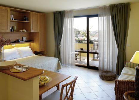 Hotel Dory in Adria - Bild von DERTOUR