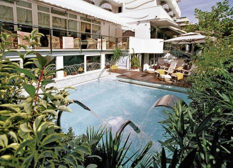 Hotel Dory günstig bei weg.de buchen - Bild von DERTOUR
