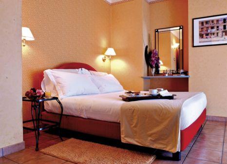 Hotel Dory 3 Bewertungen - Bild von DERTOUR