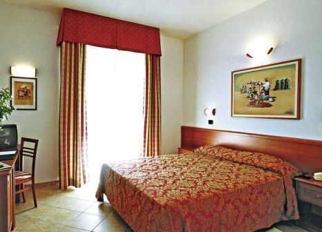 Hotel Angelini in Adria - Bild von DERTOUR