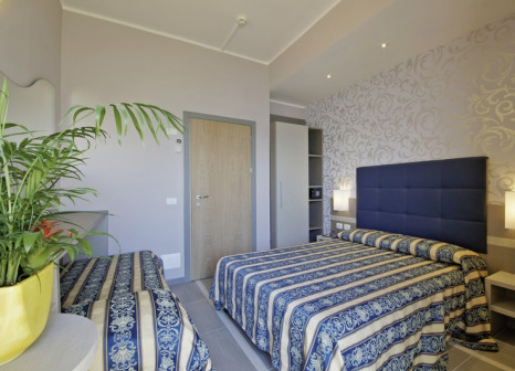 Club Hotel Bikini & Tropicana in Adria - Bild von DERTOUR
