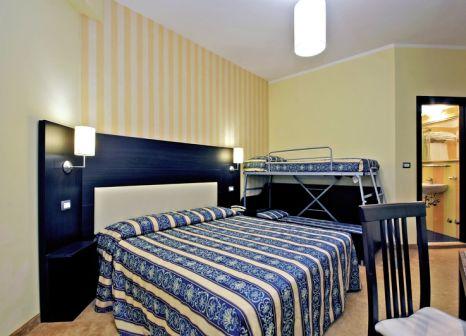 Club Hotel Bikini & Tropicana 41 Bewertungen - Bild von DERTOUR