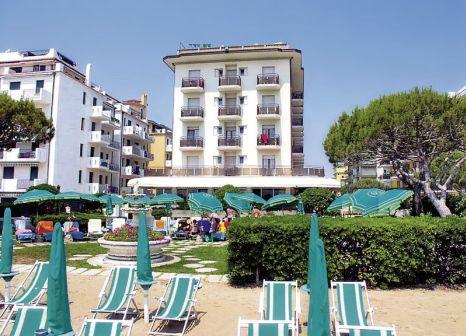 Hotel Croce di Malta in Adria - Bild von DERTOUR