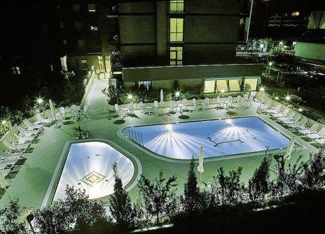 Hotel Leonardo Da Vinci in Adria - Bild von DERTOUR