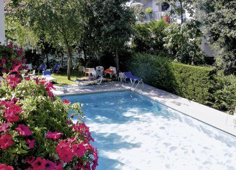 Hotel Mar del Plata in Adria - Bild von DERTOUR