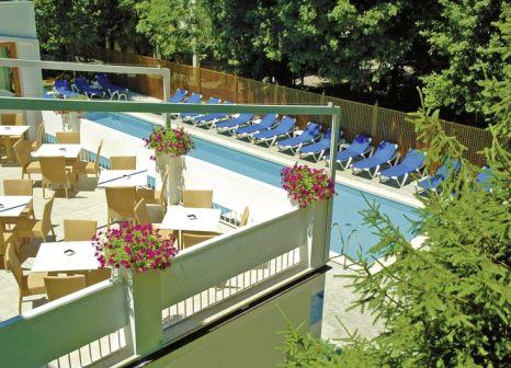 Hotel Mar del Plata günstig bei weg.de buchen - Bild von DERTOUR