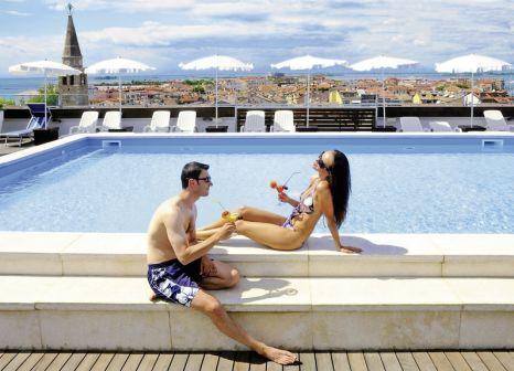 Hotel Fonzari in Adria - Bild von DERTOUR