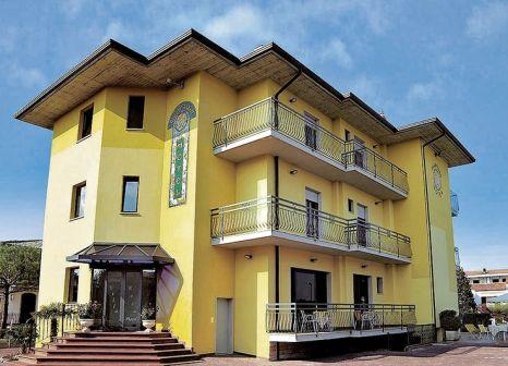 Hotel Villa Rosa günstig bei weg.de buchen - Bild von DERTOUR