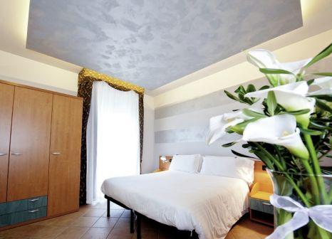 Hotel Villa Rosa 12 Bewertungen - Bild von DERTOUR