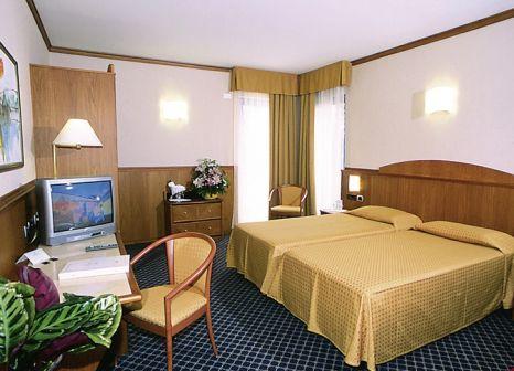 Hotelzimmer mit Golf im Hotel Sportsman