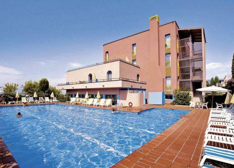 Hotel Sportsman 56 Bewertungen - Bild von DERTOUR