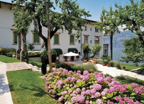 Hotel Bellevue San Lorenzo günstig bei weg.de buchen - Bild von DERTOUR