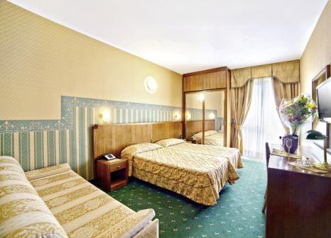 Hotel Splendid Palace in Oberitalienische Seen & Gardasee - Bild von DERTOUR