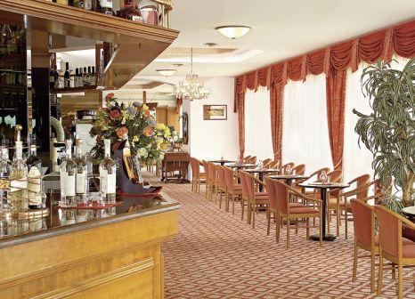Hotel Splendid Palace 127 Bewertungen - Bild von DERTOUR