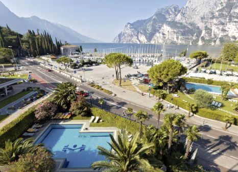 Hotel Mirage in Oberitalienische Seen & Gardasee - Bild von DERTOUR