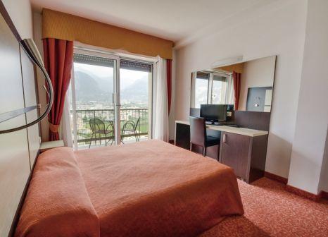 Hotelzimmer im Panoramic Hotel Benacus günstig bei weg.de