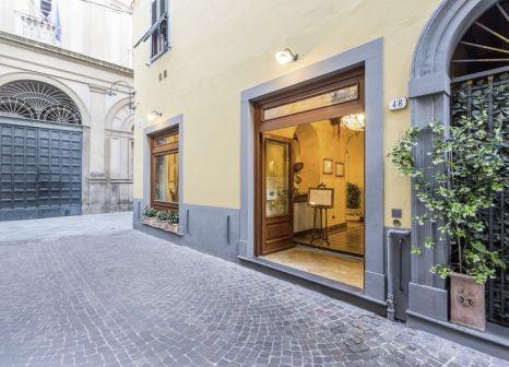 Hotel Palazzo Alexander günstig bei weg.de buchen - Bild von DERTOUR