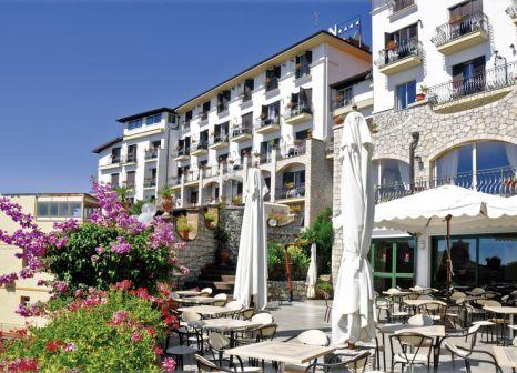 Hotel Ariston günstig bei weg.de buchen - Bild von DERTOUR