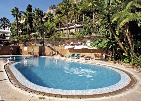 Hotel Ariston in Sizilien - Bild von DERTOUR