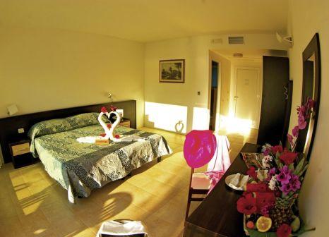 Hotelzimmer im Stromboli Villaggio günstig bei weg.de