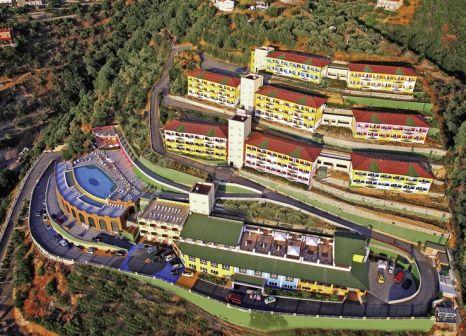 Hotel GH Avalon Sikani Resort günstig bei weg.de buchen - Bild von DERTOUR