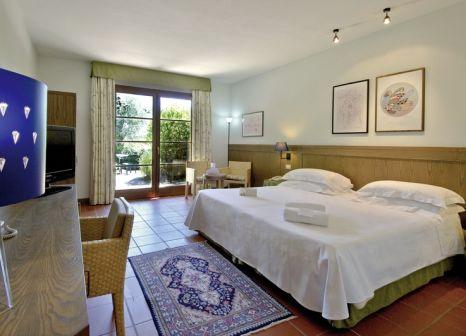 Hotel Villa San Paolo 2 Bewertungen - Bild von DERTOUR