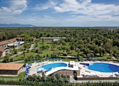 Hotel Mercure Tirrenia Green Park in Toskanische Küste - Bild von DERTOUR