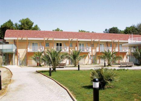 Hotel Mercure Tirrenia Green Park günstig bei weg.de buchen - Bild von DERTOUR