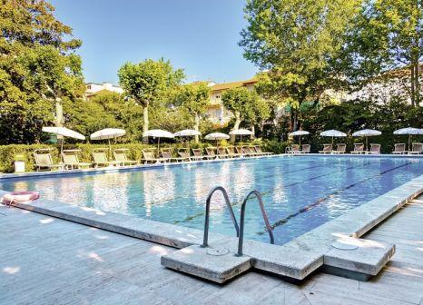 Grand Hotel Royal, BW Premier Collection in Toskanische Küste - Bild von DERTOUR