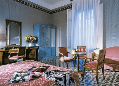 Hotelzimmer im Grand Hotel Royal, BW Premier Collection günstig bei weg.de
