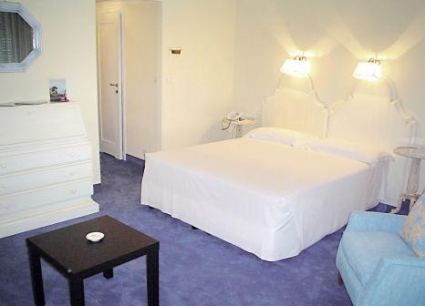 Hotel Sina Astor 18 Bewertungen - Bild von DERTOUR