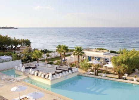 Canne Bianche Lifestyle & Hotel 2 Bewertungen - Bild von DERTOUR