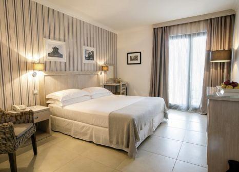Hotelzimmer im Canne Bianche Lifestyle & Hotel günstig bei weg.de