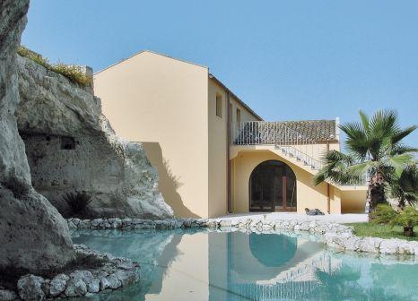 Hotel Masseria Panareo 4 Bewertungen - Bild von DERTOUR