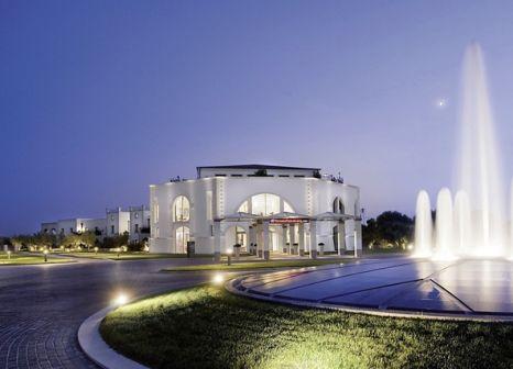 Hotel Acaya Golf Resort & Spa günstig bei weg.de buchen - Bild von DERTOUR