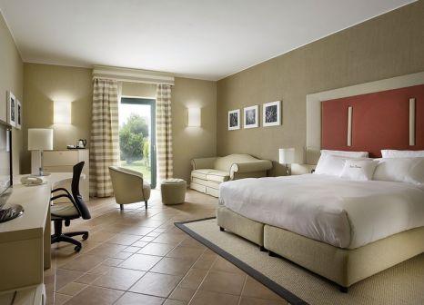 Hotel Acaya Golf Resort & Spa 5 Bewertungen - Bild von DERTOUR