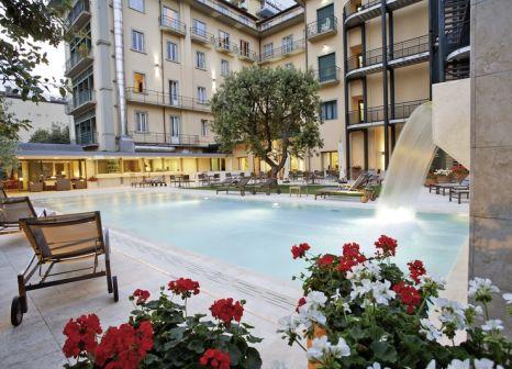 Grand Hotel Groce di Malta 22 Bewertungen - Bild von DERTOUR
