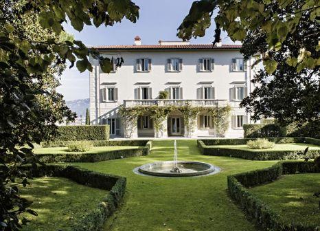Hotel Villa La Vedetta in Toskana - Bild von DERTOUR