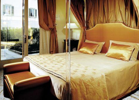 Hotelzimmer mit Aerobic im Villa La Vedetta