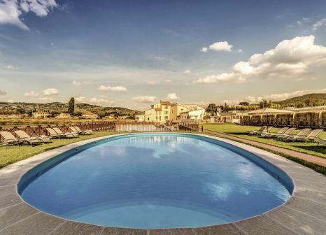 Hotel Mulino di Firenze 4 Bewertungen - Bild von DERTOUR