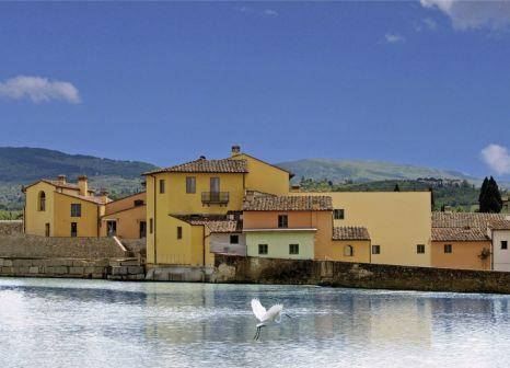 Hotel Mulino di Firenze günstig bei weg.de buchen - Bild von DERTOUR