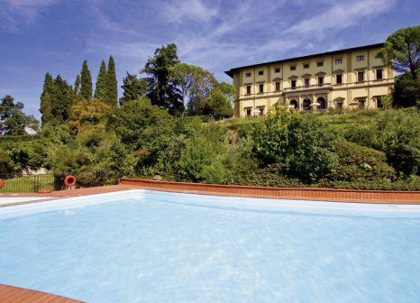 Hotel Villa Pitiana günstig bei weg.de buchen - Bild von DERTOUR