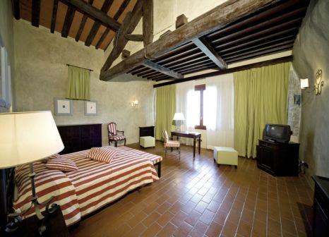 Hotel Villa Pitiana 30 Bewertungen - Bild von DERTOUR
