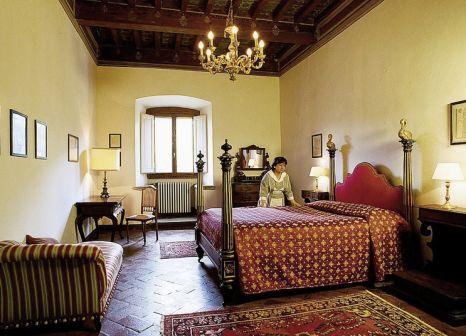 Hotel Villa Pitiana in Toskana - Bild von DERTOUR