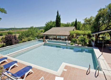 Hotel Il Pietreto in Toskana - Bild von DERTOUR