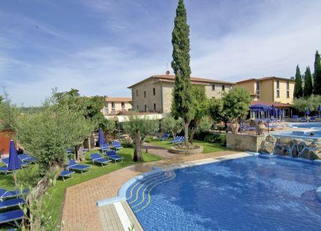 Hotel Villa Paradiso Village günstig bei weg.de buchen - Bild von DERTOUR