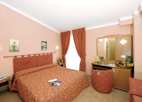 Hotelzimmer im Villa Paradiso Village günstig bei weg.de