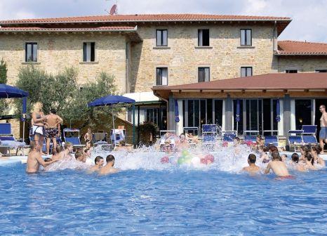 Hotel Villa Paradiso Village in Umbrien - Bild von DERTOUR