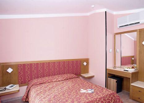 Hotelzimmer mit Tennis im Villa Paradiso Village