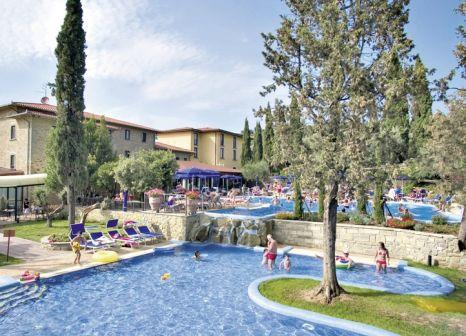 Hotel Villa Paradiso Village 79 Bewertungen - Bild von DERTOUR